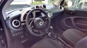 SMART FORTWO 60 1.0 YOUNGSTER Nuova