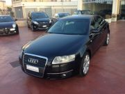 AUDI A6 3.0 V6 TDI F.AP. QU. TIP.LIMITED EDITION FULL OPT