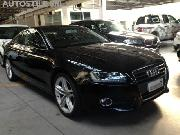 Audi A5 2.0 TDI COUPè 170 CV AMBITION
