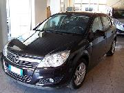 Opel ASTRA 1.4 16V GPL-TECH 5 PORTE ENJOY