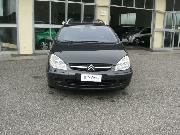 CITROEN C5 2.2 HDI CAT S.W. EXCLUSIVE Usata 2003