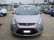 FORD FOCUS C-MAX PLUS 1.6 105CV
