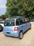 FIAT MULTIPLA 1.6 16V NATURAL POWER ACTIVE Usata 2004
