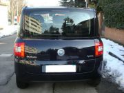 FIAT MULTIPLA 1.6 16V NATURAL POWER ACTIVE Usata 2007