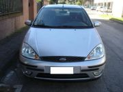 FORD FOCUS 1.8 TDCI (100CV) CAT 5P. ZETEC Usata 2004