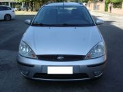 Ford FOCUS 1.6I 16V CAT SW ZETEC - Usata 2003