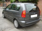 MITSUBISHI SPACE STAR 1.9 DI-D CAT COMFORT PLUS - Usata 2004