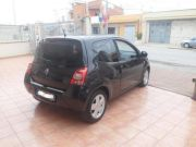 RENAULT TWINGO 1.2 16V INITIALE Second-hand 2007