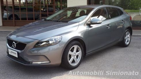 VOLVO V40 D2 'eco' Business