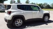 JEEP RENEGADE 1.4 MULTIAIR LIMITED Km 0 2018