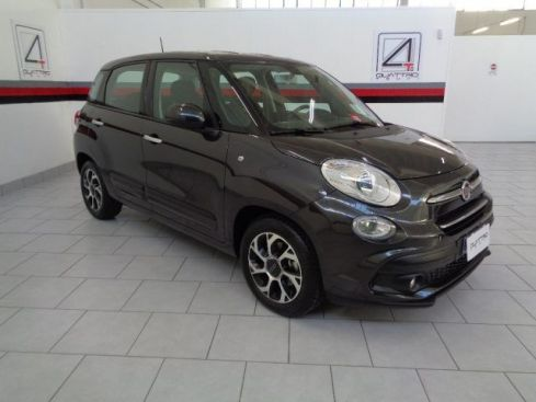 FIAT 500L 1.3 Multijet 95 CV Pop Star Km 0