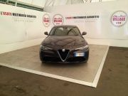 ALFA ROMEO GIULIA 2.2 TURBO DIESEL 150 CV AT8 SUPER