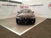 ALFA ROMEO GIULIA 2.2 TURBO DIESEL 150 CV BUSINESS LAUNCH EDITION
