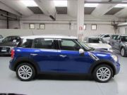 MINI COUNTRYMAN MINI COOPER SD -TETTO PANORAMICO-EURO 6