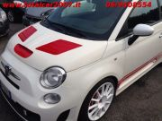 ABARTH 500 1.4 TURBO T-JET 230CV