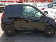 CITROEN C2 1.1 SEDUCTION Usata 2008