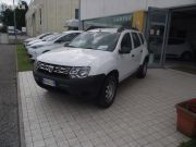 DACIA DUSTER 1.5 DCI 90CV 4X2 AMBIANCE