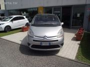 CITROEN C4 GRAND PICASSO 1.8 ELEGANCE BI ENERGY M used car 2009