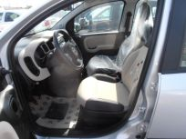 FIAT PANDA 0.9 TWINAIR TURBO NATURAL POWER EASY Nuova 2014