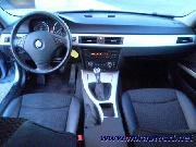 BMW 320 D CAT XDRIVE TOURING ATTIVA