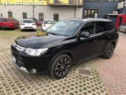 MITSUBISHI OUTLANDER 2.2 DI-D 4WD INTENSE used car 2016