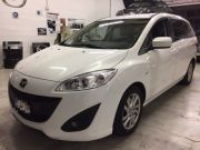 MAZDA 5 1.6 MZ-CD 8V 11CV DYNAMIC SPACE