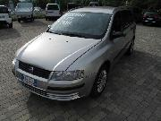 FIAT STILO 1.9 JTD MULTI WAGON ACTIVE VAN (N1)