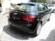 AUDI A1 SPB 1.6 TDI ATTRACTION KM ZERO Km 0 2014