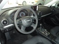 Audi A3 SPB 1.6 TDI ATTRACTION KM ZERO Km 0 2014