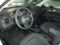 AUDI A1 SPB 1.6 TDI ATTRACTION KM ZERO PRONTA CO Km 0 2014