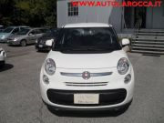 FIAT 500L 1.3 MULTIJET 85 CV POP STAR X NEOPATENTAT Usata 2014