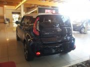 Kia SOUL 1.6 CRDI YOU® Km 0 2015