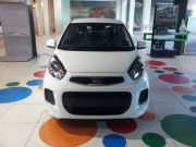 KIA PICANTO 1.0 12V 5P. CITY LIMITED Km 0 2015