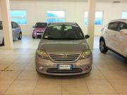 CITROEN C3 1.4 HDI 70CV EXCLUSIVE UNICO PROPRIETARIO Usata 2005
