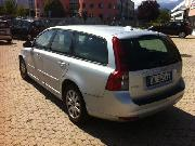 VOLVO V50 1.6 D CAT KINETIC Usata 2007