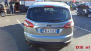 FORD S-MAX + 2.0 TDCI 163CV DPF Second-hand 2012