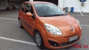RENAULT TWINGO 1.2 16V CONFORT Second-hand 2008