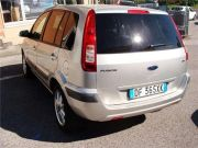 Ford FUSION 1.4 TDCI COLLECTION Usata 2007