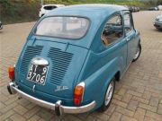 Fiat OTHER Usata 1968