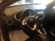 LANCIA DELTA 1.8 DI TURBO-JET SPORTRONIC EXECUTIVE 20 Usata 2010