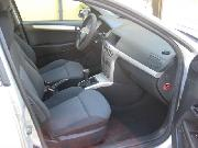 OPEL ASTRA 1.7 CDTI 101CV STATION WAGON ENJOY Usata 2008
