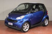 Smart ForTwo COUPÉ 84 CV PULSE AUTOMATICA TETTO PANORAMA