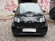 SMART FORTWO 700 COUPé PURE (45 KW)