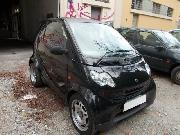 SMART FORTWO 700 COUPÉ PURE (45 KW) Usata 2006