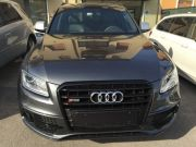 AUDI SQ5 3.0 V6 TDI BITURBO QUATTRO TIPTRONIC BUSINESS Km 0 2015