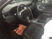 LAND ROVER DISCOVERY SPORT 2.2 SD4 HSE LUXURY Km 0 2015