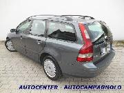 VOLVO V50 2.0 D CAT KINETIC Usata 2004