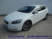 VOLVO V40 D3 GEARTRONIC MOMENTUM Km 0 2014