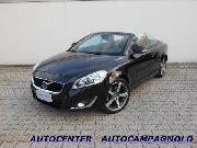 VOLVO C70 D3 GEARTRONIC INSCRIPTION Usata 2012