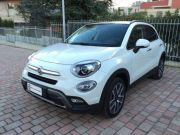 FIAT 500X 1.3 MULTIJET 95 CV CROSS Nuova